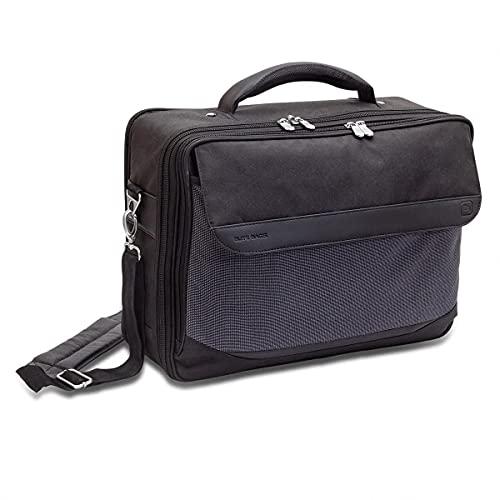 Elite Bags -  Eb Doctor's