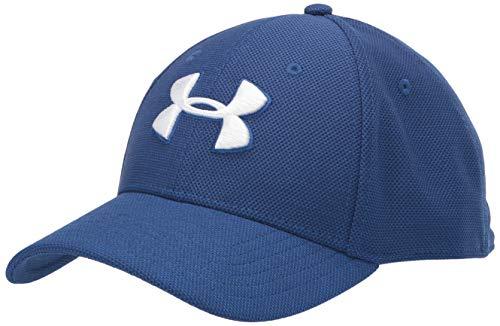 Cappellini da Tennis per uomo