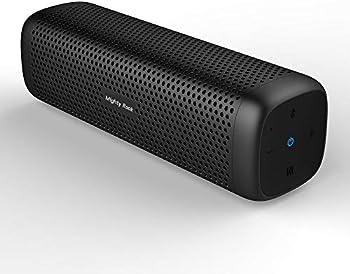 Mighty Rock 6110 Bluetooth Portable Wireless Speaker