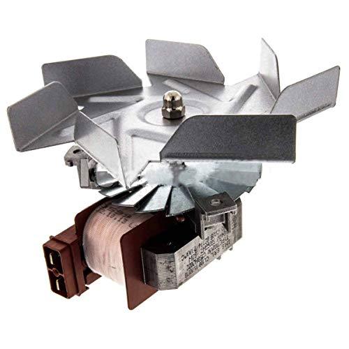 Recamania Motor convector Horno Fagor Edesa Aspes 6H225B 5H414N 6H14X C46B002A3