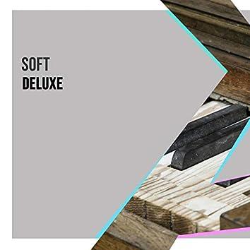 Soft Deluxe Grand Piano Music
