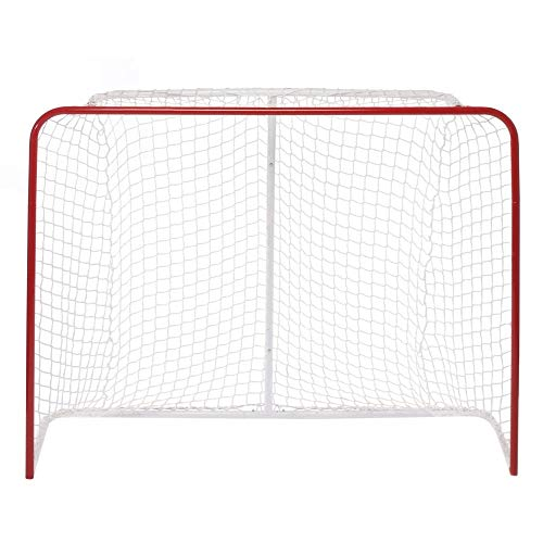 BASE Streethockey Tor 54