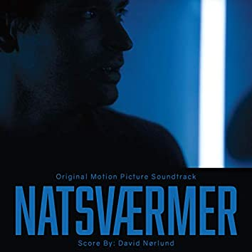 Natsværmer (Original Motion Picture Soundtrack)
