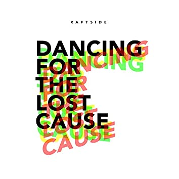 Dancing for the Lost Cause