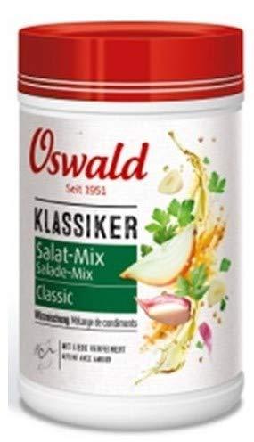 Oswald Salatmix classic - 600 g