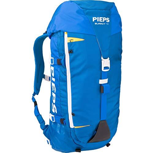PIEPS Summit 40 Rucksack, Sky-Blue