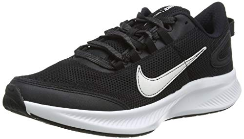 Nike W RUNALLDAY 2