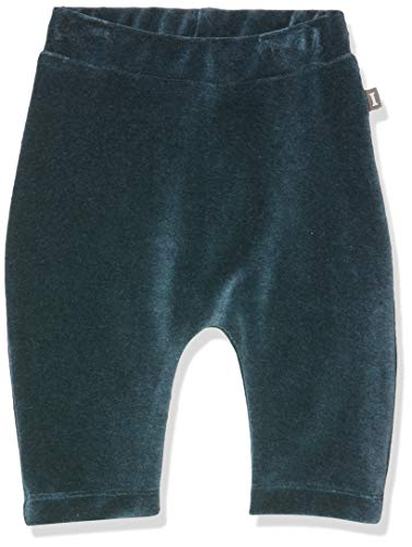 Imps & Elfs G Pants Pantalon, Bleu (Orion Blue P234), 68 Bébé Fille