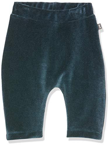 Imps & Elfs Baby-Mädchen G Pants Hose, Blau (Orion Blue P234), 62