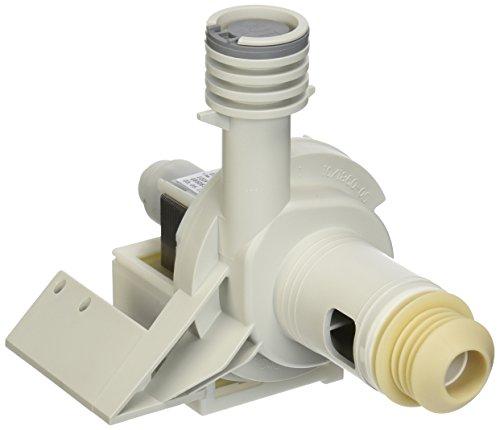 pump for dishwasher - 5