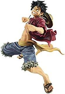 Banpresto World Colosseum Special Prize Figure (One Piece)