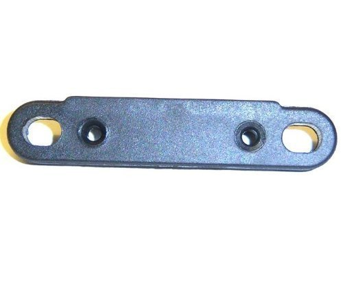 60020 Rear Lower Suspension Arm Plate 1/8