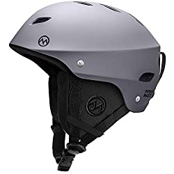 Best ski helmet under $100