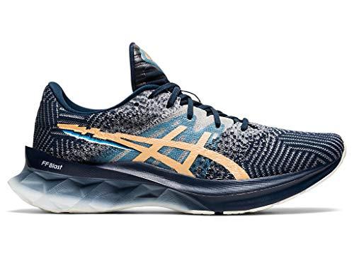 ASICS Women's Novablast Running Shoes