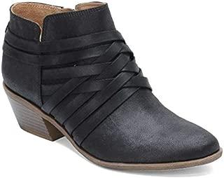 LifeStride Women's, Prairie Ankle Boot