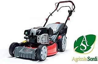 Amazon.es: Agricola Sordi - Cortacéspedes y tractores ...