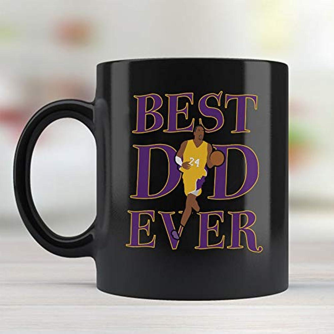 Los Angeles City Mug Lakers Mug For Fan Fathers Day 2020 Gift Ideas Jim Mug Jackson Best Dad Ever 2019 Mug Customized Mug Size 11oz or 15oz