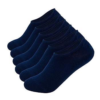 Best navy blue ankle socks Reviews