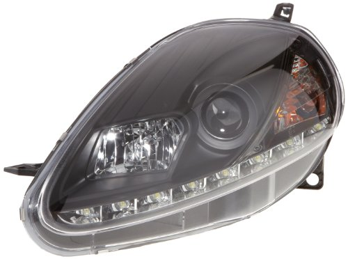 FK Accessoires koplampen koplampen vervanging koplampen koplampen dagrijlicht schijnwerper dagrijlicht schijnwerper Daylight FKFSFI011003