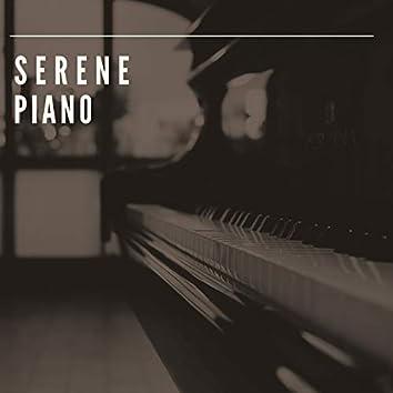 # Serene Piano