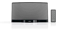 top rated 30-pin Bose SoundDock Series II Speaker for iPod / iPhone (Black) 2021
