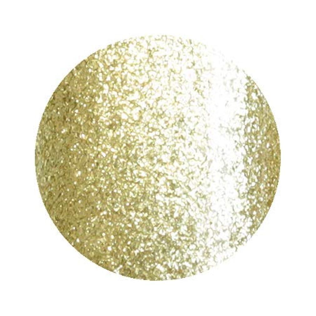 有害必要とする日常的にInity アイニティ ハイエンドカラー GD-02G ライトゴールド 3g