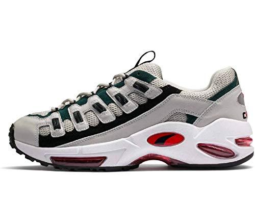 Puma Cell Endura Shoes, (grigio scuro), EU 41 - UK 7,5