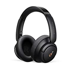 Soundcore by Anker Life Q30