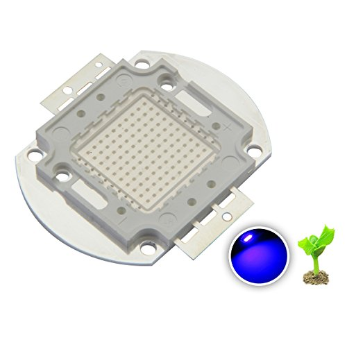 100w induction lamp - 5