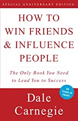 best self improvement books of all times dale carnegie