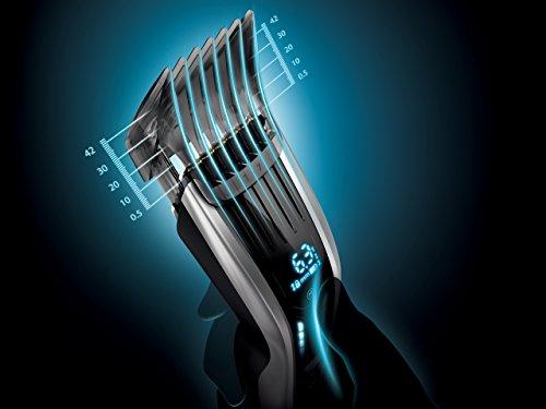 PHILIPS(フィリップス)『Hairclipperseries9000ヘアカッターHC9452/15』