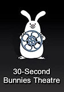 Bunnies 30 Second Theater