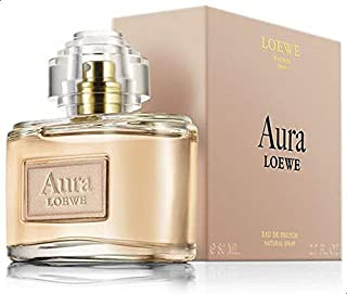 Aura by Loewe for Women Eau de Parfum 80ml