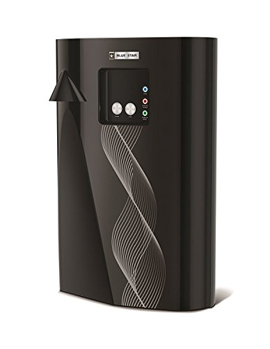 Blue Star Pristina LP UV Ambient Series 1 15-Watt Water Purifier