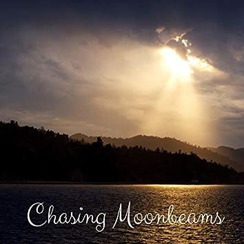 Chasing Moonbeans