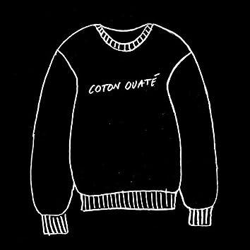 Coton ouaté (Radio Edit)