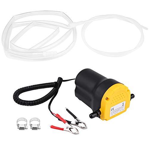 Vehiculos Electricos Bateria O Motor Quads Marca Yosoo Health Gear
