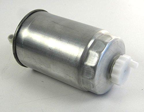 Preisvergleich Produktbild Dieselfilter Diesel Filter Kraftstoffilter CS JX KY 1.6 1.7 TD D 1118702600