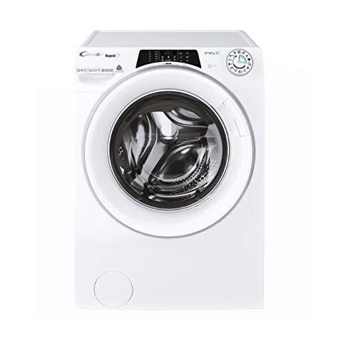 lavatrice lava e asciuga Lavasciuga/Asciugatrice