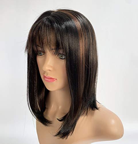 conseguir pelucas estilo cleopatra on-line