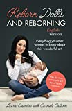 REBORN DOLLS AND REBORNING: Everything you ever wanted to know about this wonderful art