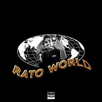 Rato World