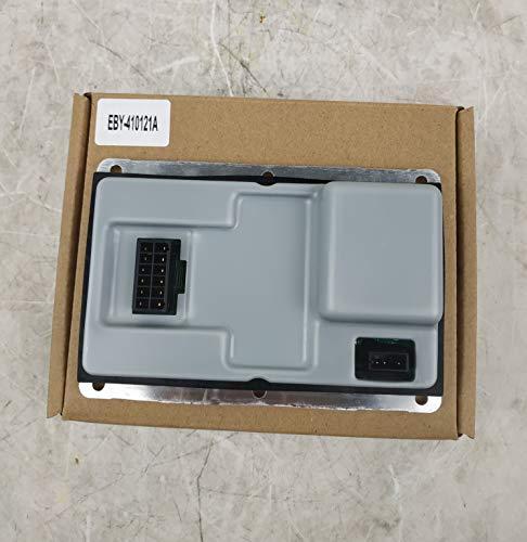 CD-XGET Xenon Scheinwerfer Steuergerät Vorschaltgerät 89027878 89027879
