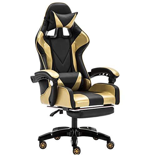 silla despacho fabricante HIOD
