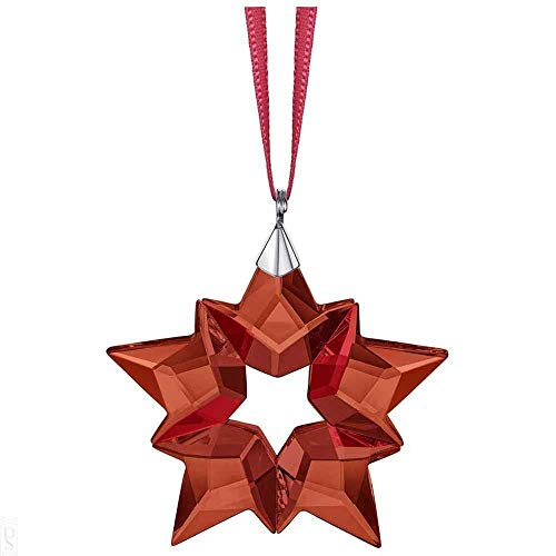 Swarovski HOLIDAY ORNAMENT. SMALL 5524180