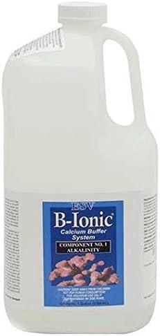 ESV Aquatics New life Cheap super special price Bionic Part Alkalinity Treatment 1