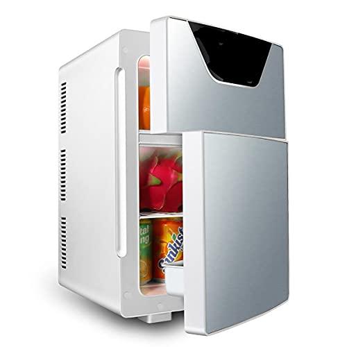 Kosmetik Kühlschrank20L mit...