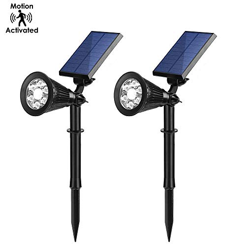 See the TOP 10 Best<br>Led Garden Lamp