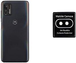 Generic Mobile Camera Lens Protector for Motorola G Stylus 2021 (PS-9H-Cam-Motorola-G-Stylus-2021)