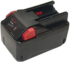 Best milwaukee 28v battery Reviews